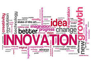 Improving your new product innovation processes