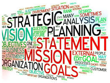 Enhancing your organization's strategic alignment