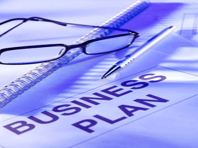 Business-Plan web