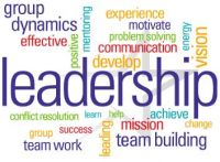 Leadership for Program Bootstrap
